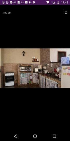 Casa para venda em vassouras, rj - Foto 7