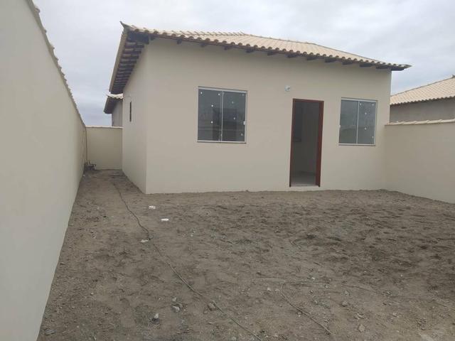 Mk6 Casa linda em Unamar - Tamoios - Cabo Frio/RJ - Foto 6