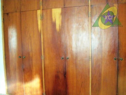 Casa Residencial à venda, Chácara Primavera, Campinas - CA0719. - Foto 20