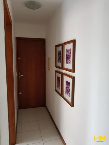 Apartamento à venda com 2 dormitórios em América, Joinville cod:SM78 - Foto 20