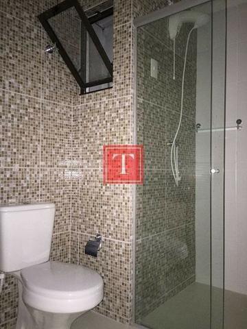 Apartamento mobiliado tipo Studio, Catolé - Foto 7