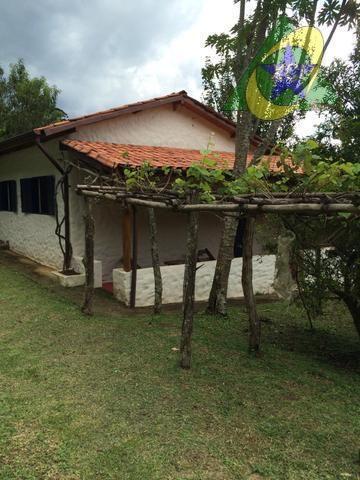 Fazenda rural à venda, Bahia, Alagoa. - Foto 4