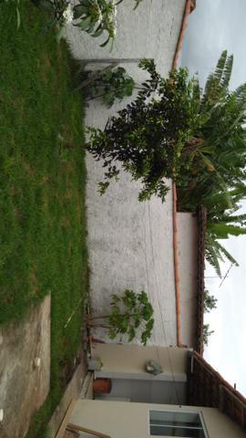 Vendo casa na praia iguaba grande RJ - Foto 15