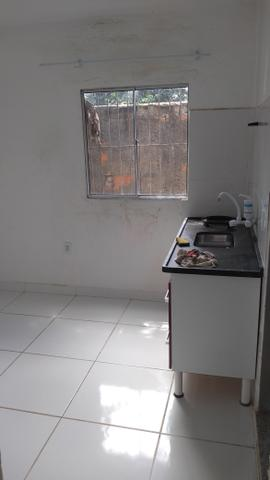 Vendo 3 casas no bairro Jardim Campo Grande Cariacica ES - Foto 7