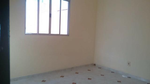 Casa em eldorado - Foto 5