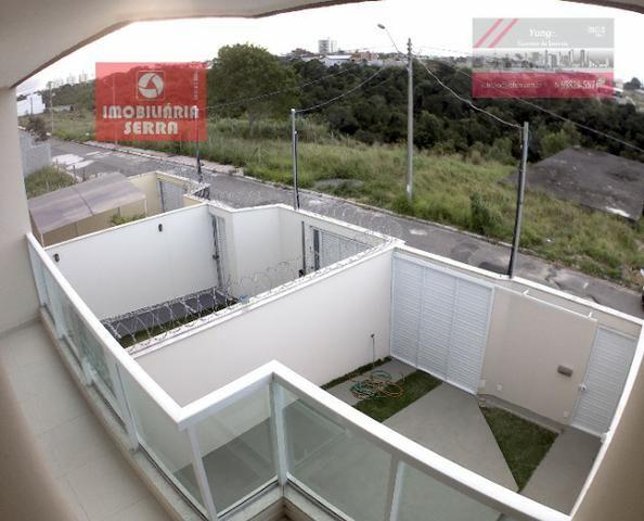 YUN 47 Oportunidade de comprar uma casa ampla com quintal de 04 quartos - Foto 13