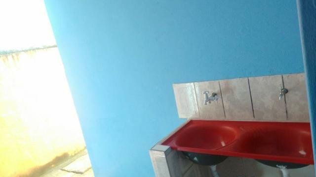 Casa em eldorado - Foto 13