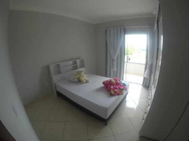 DM- I.M.P.E.R.D.Í.V.E.L Casa duplex 4 qtos c suite Praia Grande - Foto 12