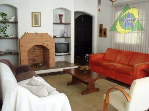 Casa Residencial à venda, Chácara Primavera, Campinas - CA0719. - Foto 12
