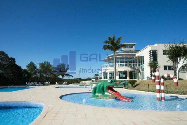 JG. Excelente / linda casa duplex no Boulevard Lagoa com 4 suítes!! - Foto 16