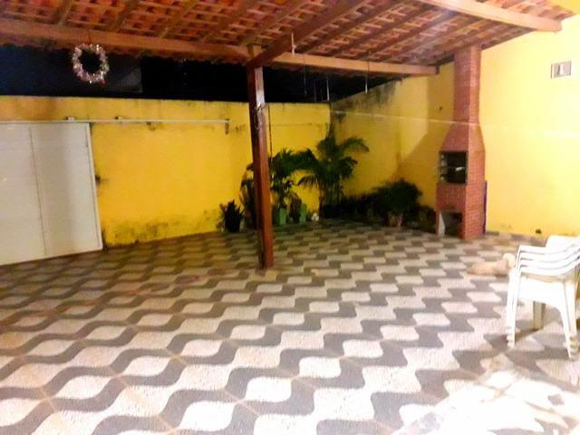 Casa no bairro Lima verde (estrada de ribamar, próximo ao pátio norte) - Foto 2