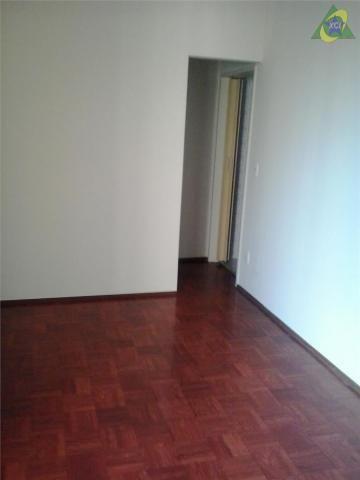 Apartamento residencial para locação, Vila Nova, Campinas. - Foto 14