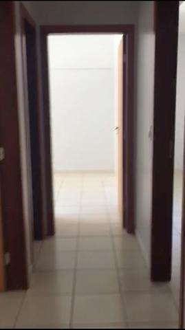 Apartamento 3/4 res thuany parcelado s/ Juros - Foto 12