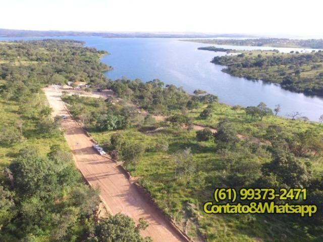 Terrenos à Venda em Brasília - Foto 17