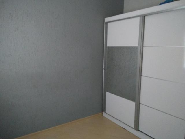 Casa com 3 dormitórios para alugar, 195 m² por R$ 3.500/mês - Parque das Universidades - C - Foto 4