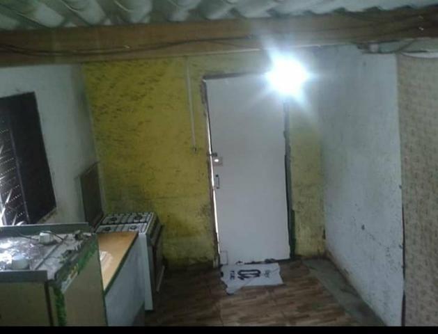 Casa em comunidade na Penha - Foto 3