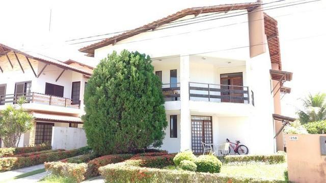 Excelente casa com 305m² para vender em Altiplano Cabo Branco!!