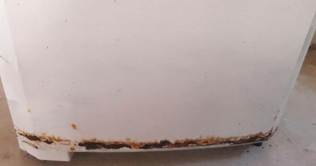 Geladeira continental dúplex  - Foto 3