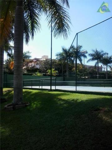 Casa residencial para locação, Sítio Recreio dos Cafezais, Valinhos.