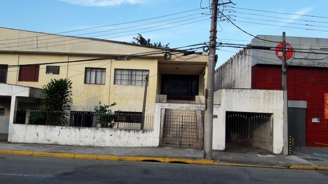 Imóvel comercial/residencial - Foto 15