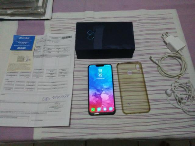 Vendo Zenfone 5 - Foto 3