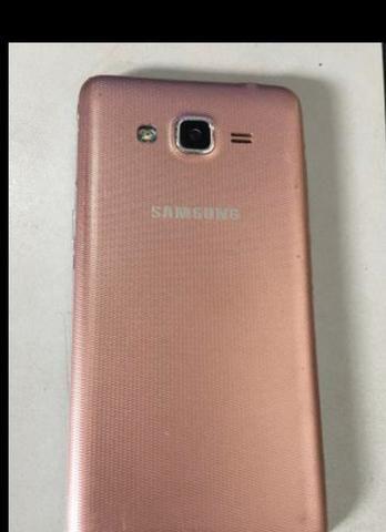 Galaxy J2 Prime com TV - Foto 2