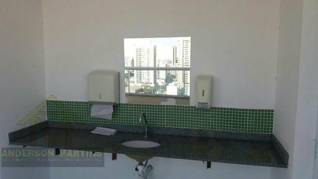 Apartamento 2 quartos em Itaparica Ed. Ilhas Keeling - Foto 3