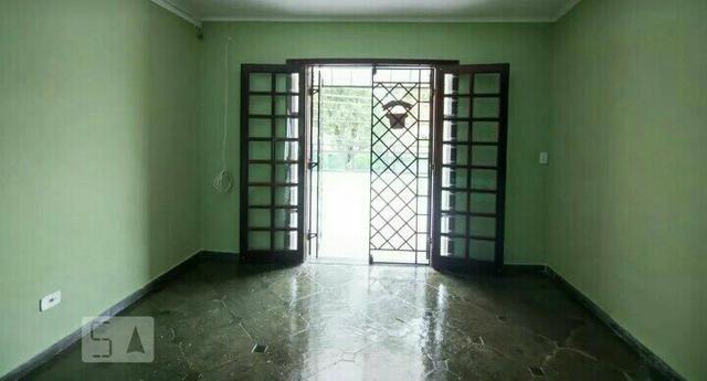 Linda casa 6 cômodos - Foto 18
