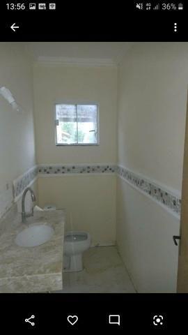 Mk6 Casa Luxuosa no Condomínio Orla 500 em Unamar - Tamoios - Cabo Frio/RJ - Foto 3