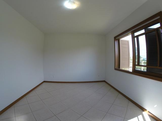 Casa de alvenaria em Itapirubá - Laguna/SC - Foto 9