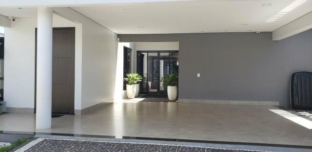 Excelente Oportunidade - Casa Moderna - Foto 9