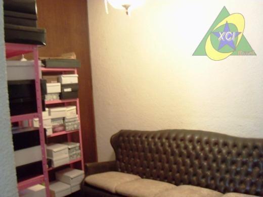 Casa Residencial à venda, Chácara Primavera, Campinas - CA0719. - Foto 13