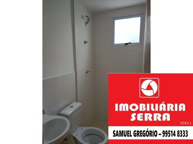 SAM 169 Apartamento 2Q com descontos de até 23.000 - ITBI+RG grátis - Foto 4