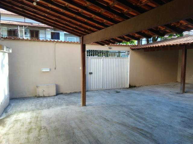 Apartamento à venda com 2 dormitórios em Jardim belvedere, Volta redonda cod:AP00067 - Foto 16