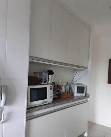Apartamento à venda com 2 dormitórios em Bela vista, Volta redonda cod:AP00074 - Foto 10