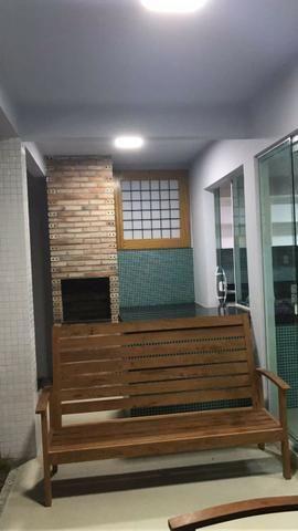 Vendo casa nos Lençóis Park Residence em Barreirinhas - Foto 6