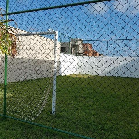 Casa de condomínio duplex venda 190 metros quadrados com 3 quartos, Araçagi MA - Foto 5