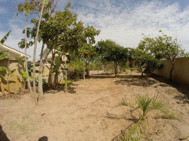 Casa de alvenaria em Itapirubá - Laguna/SC - Foto 19