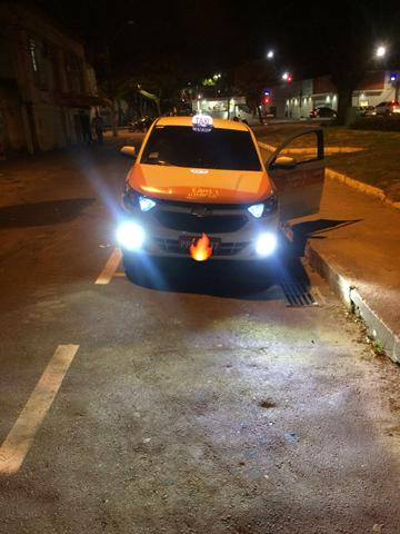 Super led c6 - Foto 4