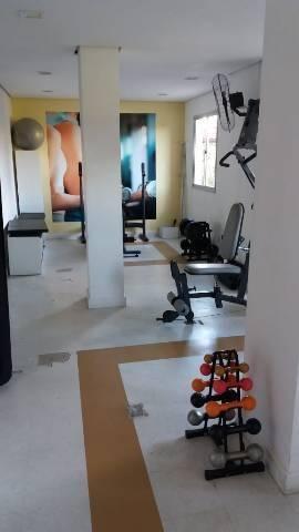Apartamento Padrão  - Foto 14