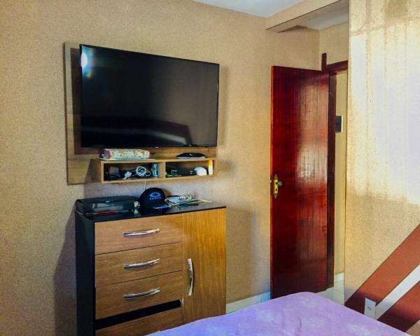 Loja comercial à venda com 0 dormitórios em Jardim tiradentes, Volta redonda cod:PT00004 - Foto 9