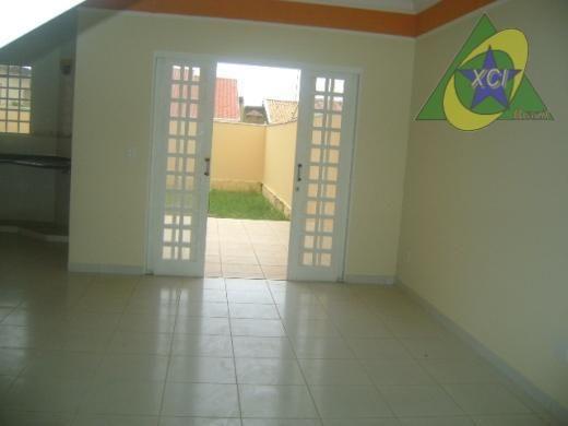 Casa Residencial à venda, Parque das Flores, Campinas - CA0332. - Foto 20