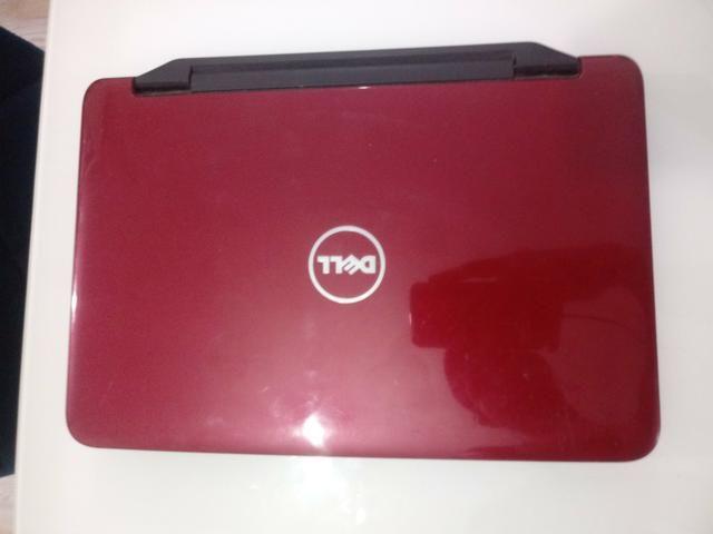 Dell i5 top - Foto 4