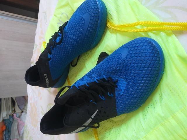 Tênis futsal - Foto 2
