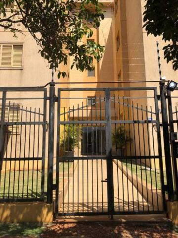 Apartamentos de 3 dormitório(s), Cond. Edificio Mar Del Plata cod: 158 - Foto 11
