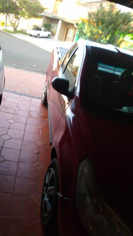 Chevrolet Montana Completa - Foto 5