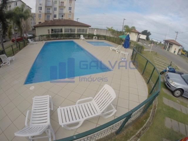 JG. Linda casa de 2 quartos no Vila Itacaré - Praia da Baleia, Manguinhos, Serra - ES - Foto 13