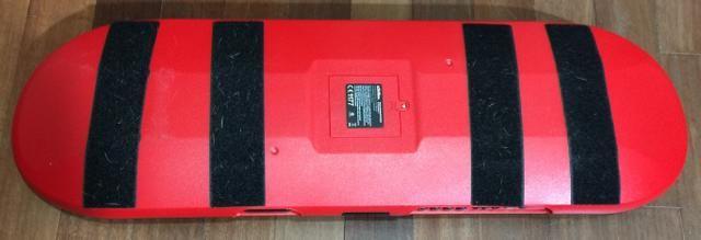 Tony Hawk Shred - PS3 - Foto 4