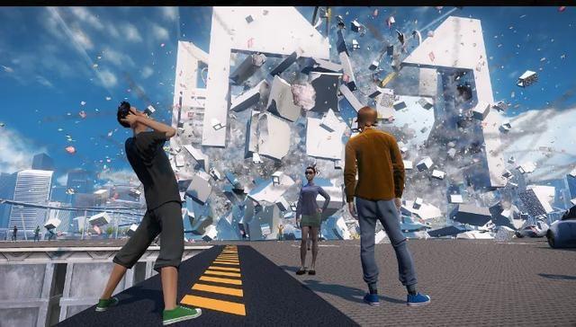 Jogo Scream Ride Xbox360 - Foto 5