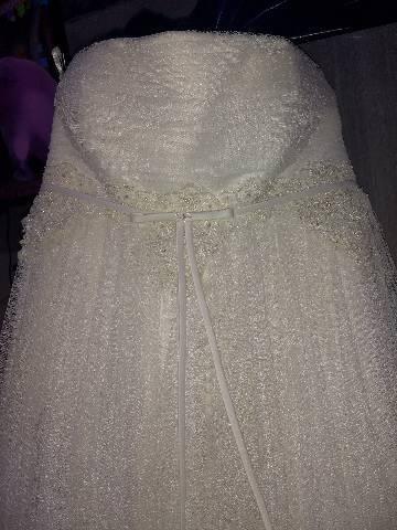 * vendo esses vestidos chamar no whatsapp - Foto 5